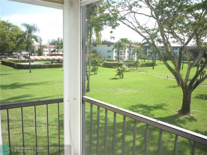 9720 S Hollybrook Lake Dr #204, Pembroke Pines, FL 33025 - #: F10301278