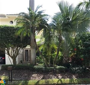 Photo of 5340 Boca Marina Cir, Boca Raton, FL 33487 (MLS # F10150279)