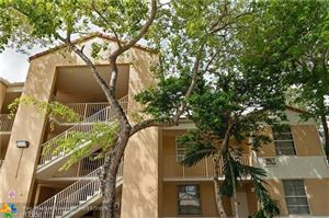 Photo of 8242 NW 24th St #8242, Coral Springs, FL 33065 (MLS # F10198279)