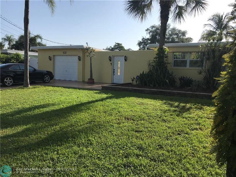 2612 Sugarloaf Ln, Fort Lauderdale, FL 33312 - #: F10300279