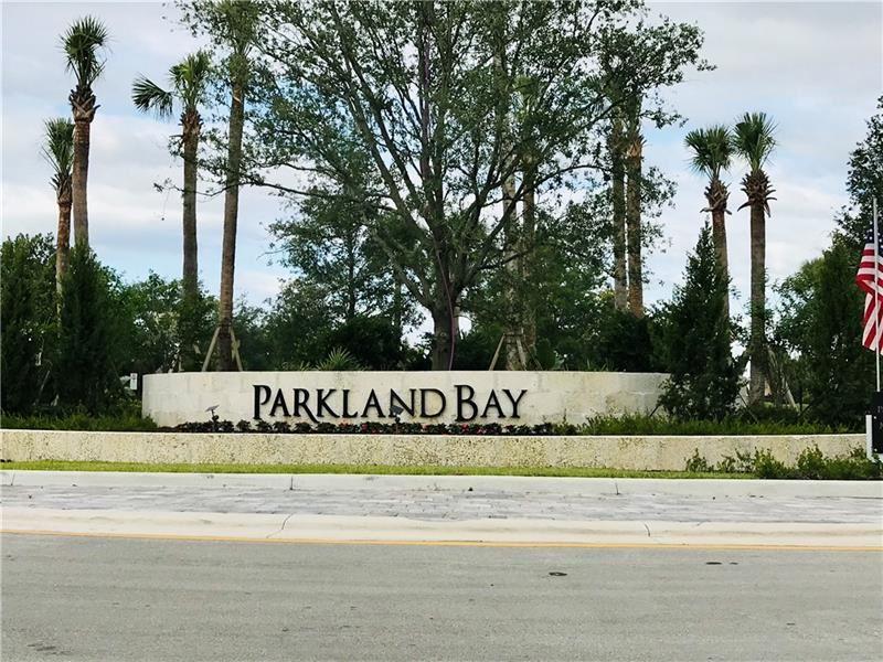 12045 S Baypoint Cir, Parkland, FL 33076 - #: F10277282