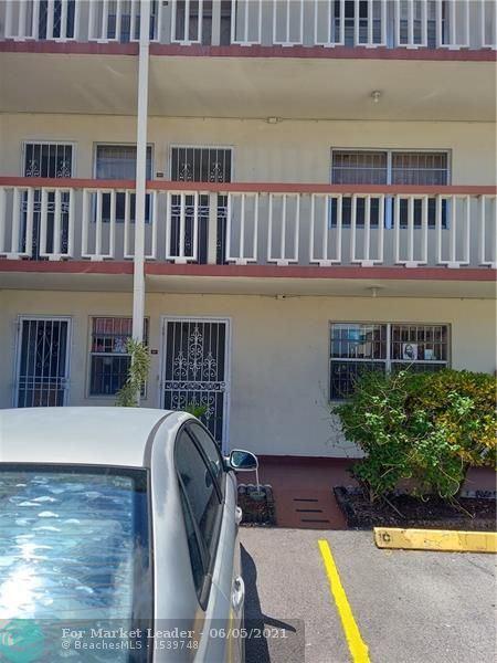 1481 NE Miami Gardens Dr #267, Miami, FL 33179 - #: F10286282