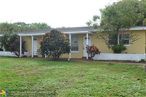 Photo of 84 Palamino Cir, Boca Raton, FL 33487 (MLS # F10141283)
