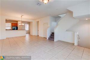 Foto de inmueble con direccion 1033 NE 17th Way #1301 Fort Lauderdale FL 33304 con MLS F10194283