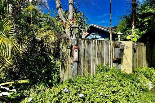 Photo of 812 SW 14 TE, Fort Lauderdale, FL 33312 (MLS # F10274283)