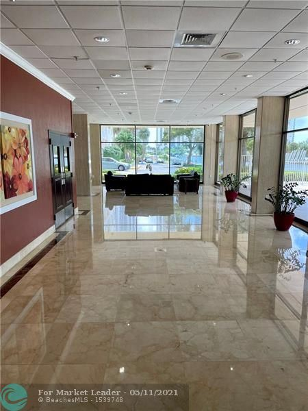 Photo of 400 Kings Point Dr #520, Sunny Isles Beach, FL 33160 (MLS # F10283283)