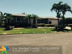 Photo of 7336 NE 8th Dr #7336, Boca Raton, FL 33487 (MLS # F10131284)