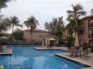 Photo of 2005 SE 10th Ave #422, Fort Lauderdale, FL 33316 (MLS # F10164285)