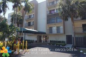Photo of 14250 SW 62nd St #101, Miami, FL 33183 (MLS # F10190285)