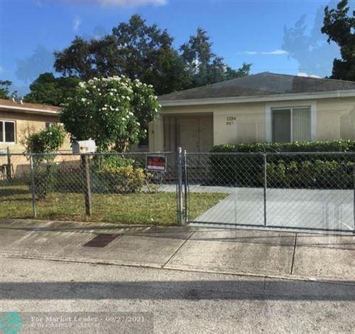 Photo of Miami, FL 33142 (MLS # F10302285)