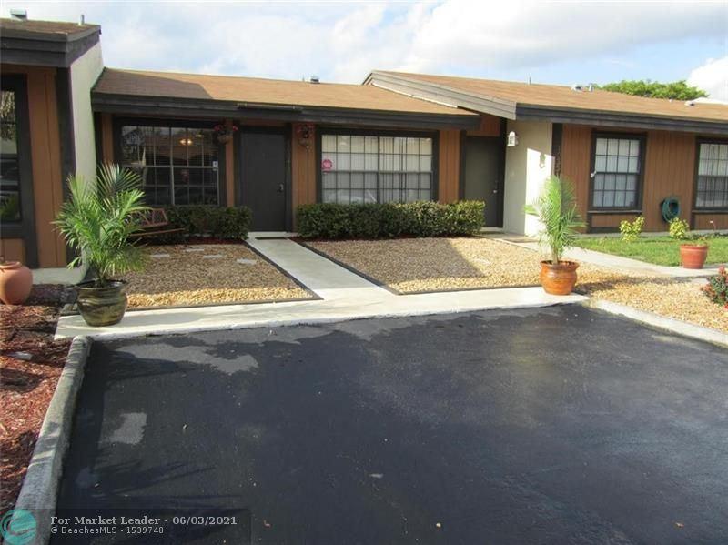 10341 Jasmine Ct, Pembroke Pines, FL 33026 - #: F10287286