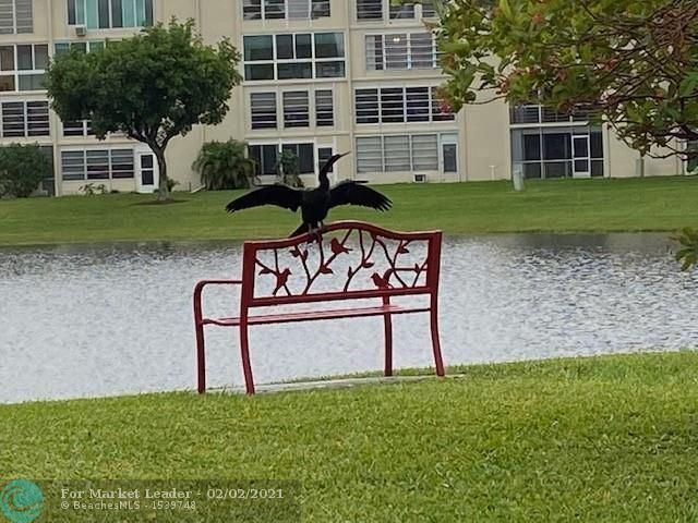 2002 Harwood C #2002, Deerfield Beach, FL 33442 - MLS#: F10269287