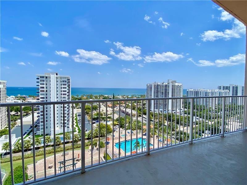 3020 NE 32nd Ave #PH11, Fort Lauderdale, FL 33308 - #: F10279287