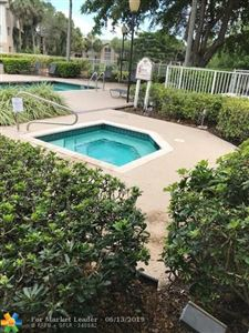Tiny photo for 9811 Westview Dr #917, Coral Springs, FL 33076 (MLS # F10180288)