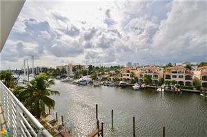 Photo of 133 Isle of Venice #201, Fort Lauderdale, FL 33301 (MLS # F10142290)