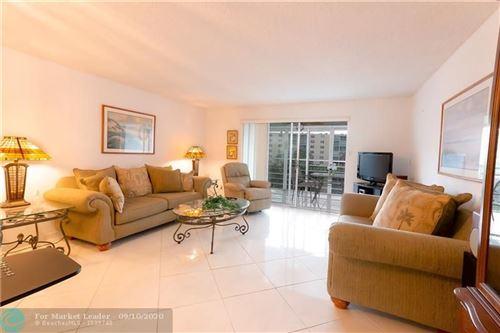 Photo of 111 SE 3rd Ave #304, Dania Beach, FL 33004 (MLS # F10248290)