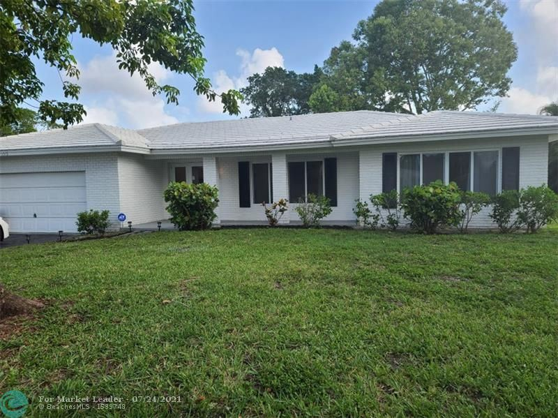 Photo of 11515 NW 31st St, Coral Springs, FL 33065 (MLS # F10294291)