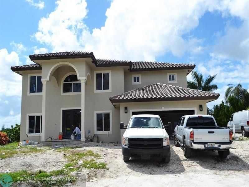 14890 NW 17th Dr, Miami, FL 33167 - MLS#: F10234292