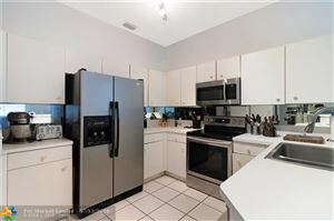 Tiny photo for 4832 NW 19TH ST, Coconut Creek, FL 33063 (MLS # F10183294)