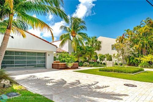 Photo of 3360 NE 165th St, Miami, FL 33160 (MLS # F10246294)