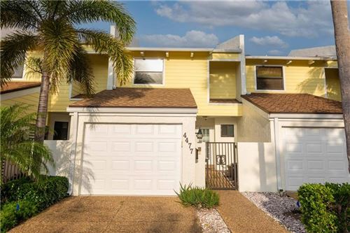 Photo of 4477 Poinciana St #447, Lauderdale By The Sea, FL 33308 (MLS # F10276294)