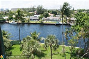 Photo of 14 Royal Palm Way #501, Boca Raton, FL 33432 (MLS # F10128295)