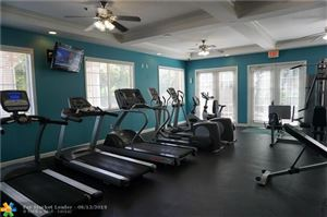 Tiny photo for 2005 SE 10th Ave #406, Fort Lauderdale, FL 33316 (MLS # F10180295)