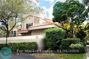 Photo of 10932 SW 75th Ter, Miami, FL 33173 (MLS # F10260295)