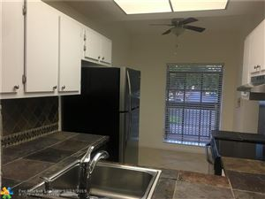 Photo of 2067 SW 15th St #240, Deerfield Beach, FL 33442 (MLS # F10190297)