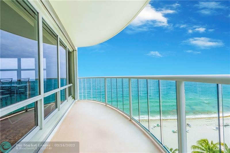 3410 Galt Ocean Drive #702N, Fort Lauderdale, FL 33308 - #: F10288297