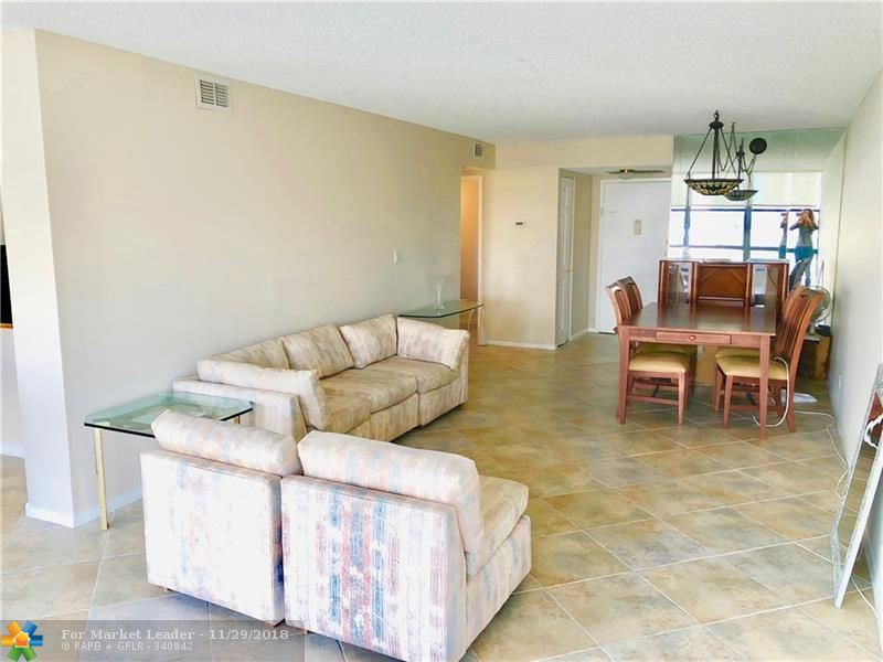 Photo of 1000 Parkview Dr #602, Hallandale, FL 33009 (MLS # F10151298)