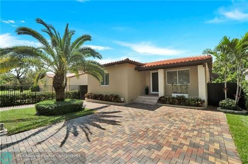 Photo of 2266 SW 21st St, Miami, FL 33145 (MLS # F10284299)