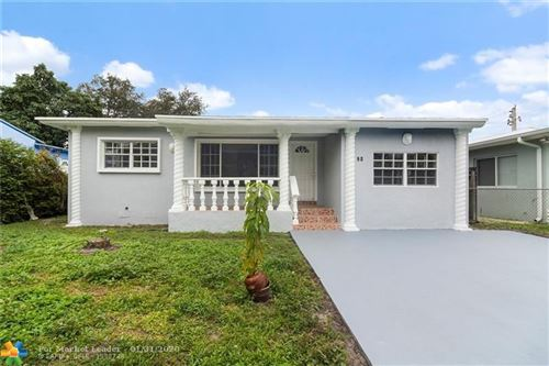 Photo of Listing MLS f10214300 in 90 NW 49th St Miami FL 33127