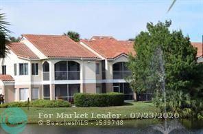 815 W Boynton Beach Blvd #3-101, Boynton Beach, FL 33426 - #: F10239300