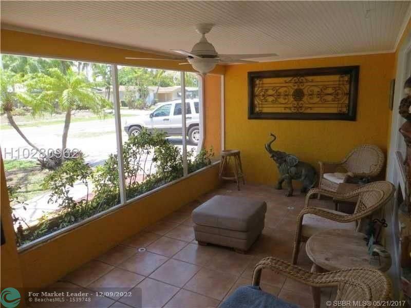 Photo of 810 NW 8TH AV, Dania Beach, FL 33004 (MLS # F10293300)