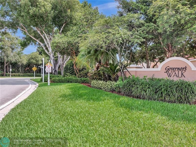 Photo of 593 NW 87th Ter, Coral Springs, FL 33071 (MLS # F10294300)