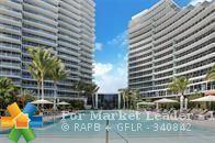 Photo of 2200 N Ocean Blvd #N604, Fort Lauderdale, FL 33305 (MLS # F10151301)
