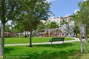 Tiny photo for 533 NE 3rd Ave #502, Fort Lauderdale, FL 33301 (MLS # F10173301)