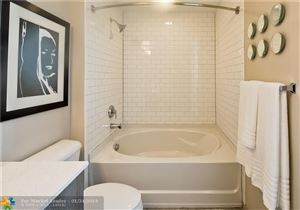 Tiny photo for 850 BROKEN SOUND PARKWAY, Boca Raton, FL 33487 (MLS # F10118302)