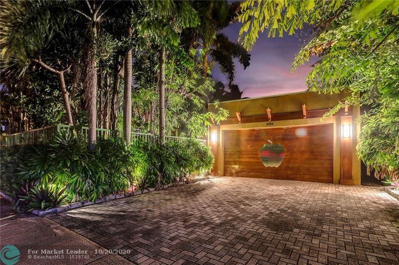 Photo of 1701 E Broward Blvd, Fort Lauderdale, FL 33301 (MLS # F10244302)