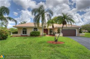 Photo of 12061 NW 2nd Dr, Coral Springs, FL 33071 (MLS # F10185304)