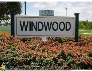 Photo of 3000 NORWOOD PL, Boca Raton, FL 33431 (MLS # F10112305)
