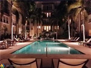 Photo of 533 NE 3rd Ave #137, Fort Lauderdale, FL 33301 (MLS # F10149305)