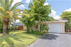 Photo of 6381 NW 31st Way, Fort Lauderdale, FL 33309 (MLS # F10190305)