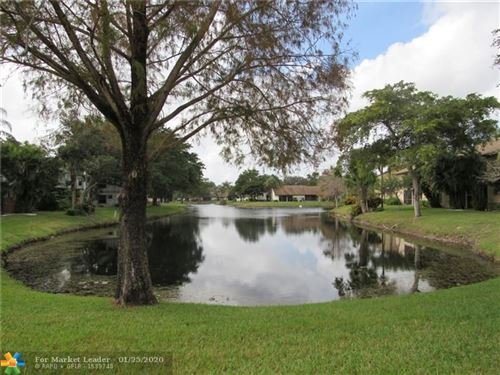 Photo of 4403 S Carambola Cir #2636, Coconut Creek, FL 33066 (MLS # F10213306)