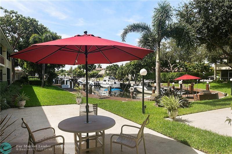 2800 NE 14th Street Cswy #112, Pompano Beach, FL 33062 - #: F10245306