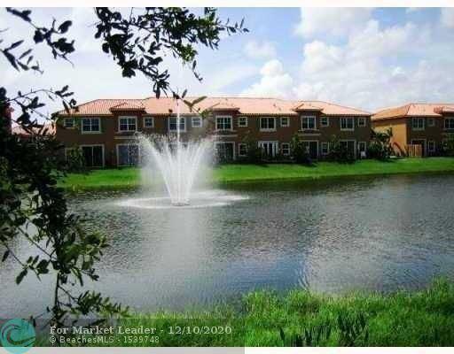 4935 Leeward Ln #3301, Fort Lauderdale, FL 33312 - #: F10259306