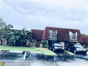 Photo of 8131 Boca Rio Dr #8131, Boca Raton, FL 33433 (MLS # F10139307)
