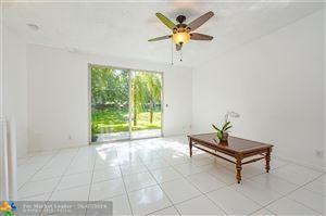 Tiny photo for 1612 Veracruz Ln, Weston, FL 33327 (MLS # F10179307)