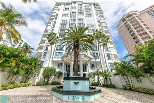 Photo of Listing MLS f10220307 in 1440 S Ocean Blvd #12D Lauderdale By The Sea FL 33062